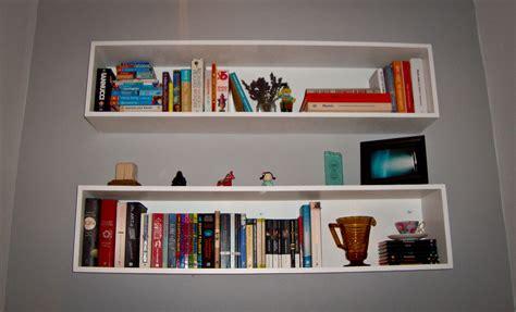 ikea wall mounted bookshelves wall mounted shelves ikea www pixshark images