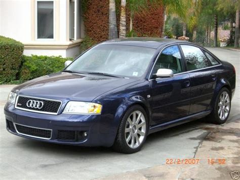 accident recorder 2003 audi rs6 parental controls service manual how to 2003 audi rs 6 harmonic balancer replacement 2003 audi rs 6 quattro