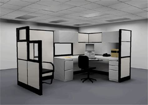 office lighting fixtures guide home interior design office lighting design ideas 2012 homes gallery