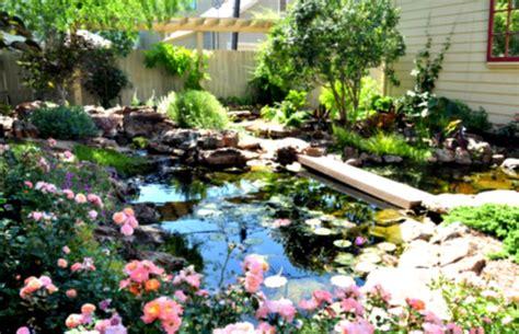 beautiful yards gorgeous beautiful yard landscapes 28 beautiful small
