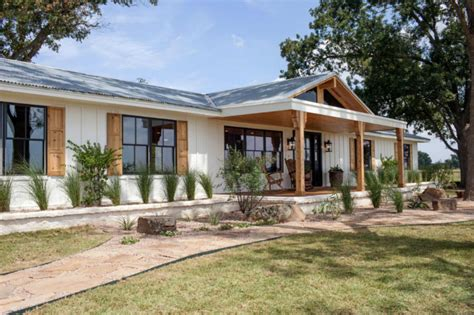what is ranch style house outstanding ranch style house designs