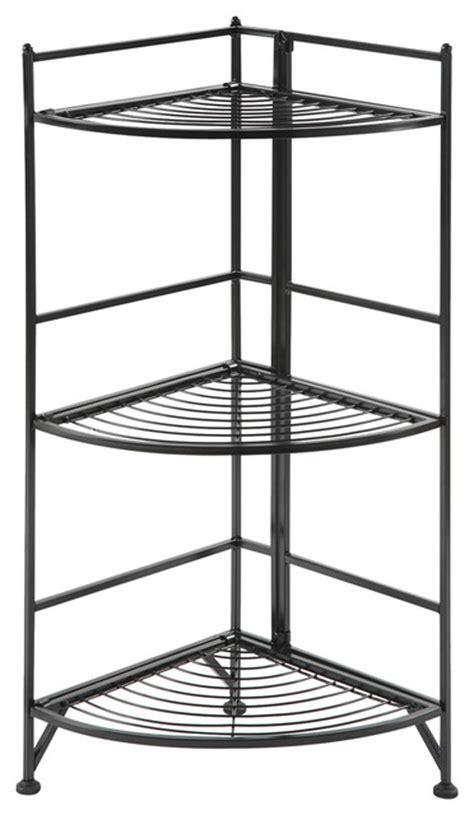 metal utility shelves metal utility shelving 28 images grey metal 5 tier