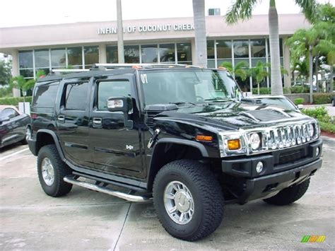Modified To by Modified Hummer Wallpapers Www Pixshark Images