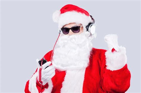musical santas the 10 playlist mistakes