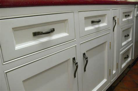 handles for kitchen cabinet doors how to make wooden cabinet handles mpfmpf almirah