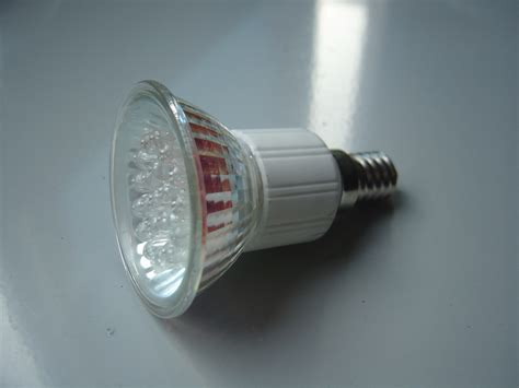 e14 led light bulbs jdr e11 e14 e27 base led light bulb led light bulbs