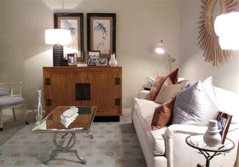 zen paint colors for living room asian design decor photos pictures ideas
