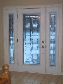 new front doors for homes exterior replacement door part 9 the installation