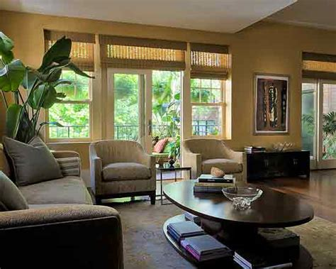 traditional living room interior design traditional living room decorating ideas 2012 modern