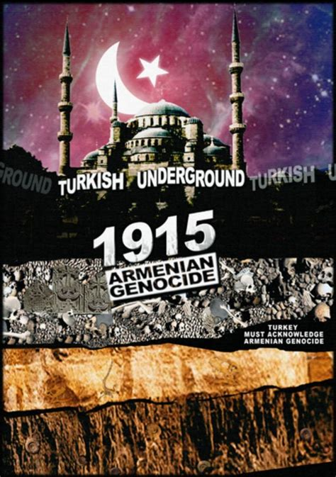 ottoman empire armenian genocide the armenian genocide in turkey the ottoman empire
