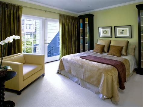 paint color ideas for a bedroom dining rooms calming bedroom paint colors bedroom
