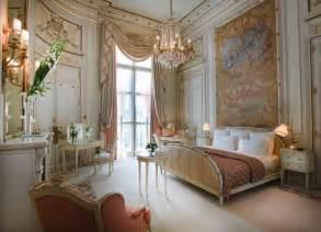 beautiful room interior design most beautiful bedroom