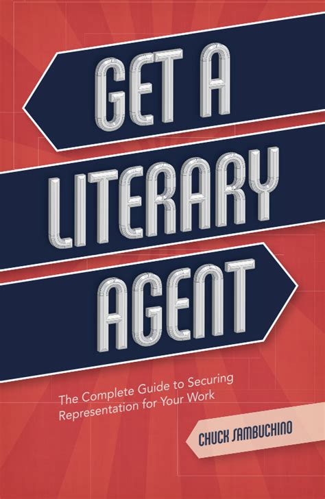 literary agents picture books get a literary in 2015 my new book features advice