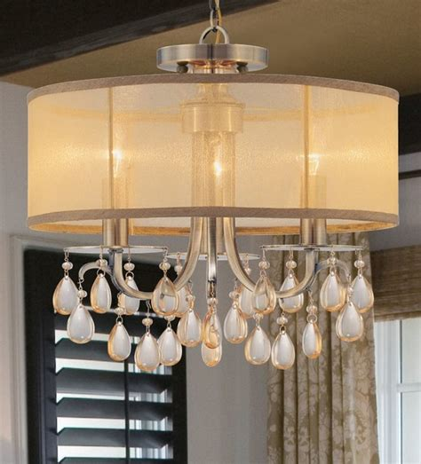 transitional chandeliers for dining room transitional chandeliers for dining room inspiring