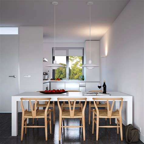 small kitchen dining ideas 20 beautiful kitchen and dining furniture design ideas