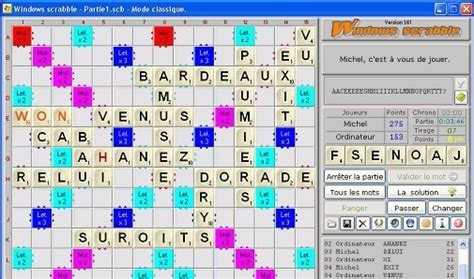scrabble word maker scrabble word maker driverlayer search engine