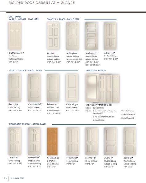 home depot interior doors sizes door solution for open master bathroom the home depot