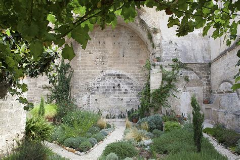 Der Geheime Garten by The Insighter Der Geheime Garten