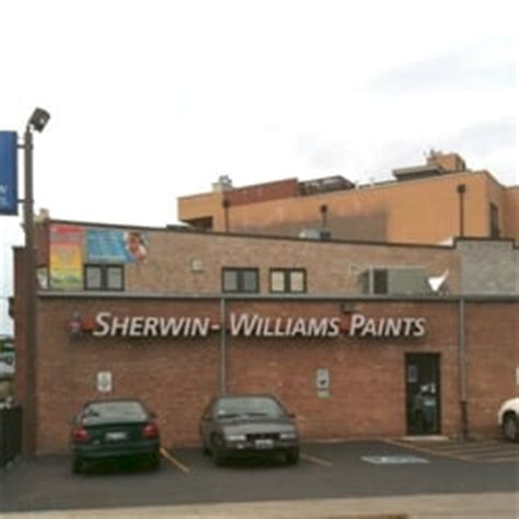 sherwin williams paint store page avenue staten island ny 403 forbidden