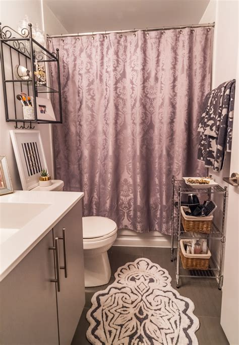 bathroom organization ideas for small bathrooms 8 ideas for small bathroom organization the spice at home
