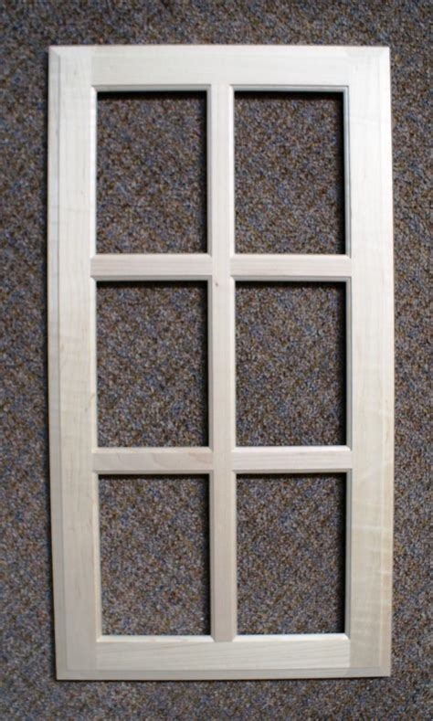 cabinet doors with glass panels how to make cabinet doors with glass panels manicinthecity