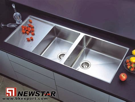 best stainless steel kitchen sinks reviews best stainless steel kitchen sinks reviews 28 images