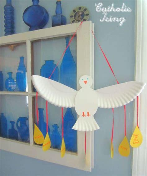 baptism crafts for 25 best ideas about jesus baptism craft on