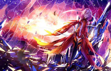 guilty crown 174 guilty crown hd wallpapers backgrounds wallpaper abyss