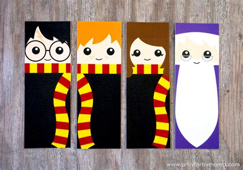 harry potter craft projects image gallery harry potter craft printables