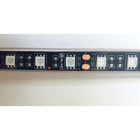 custom length lights led light custom length led light