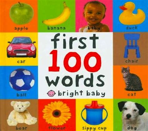 best baby picture books 10 best books for babies disney baby