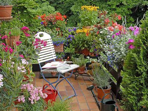 garden ideas for patio gardening ideas for balconies patios courtyards saga