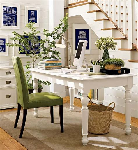 where to buy office desks where to buy home office desk 41 wonderful where to buy