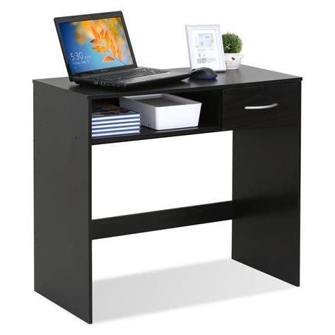 family dollar computer desk computer desk family dollar whitevan