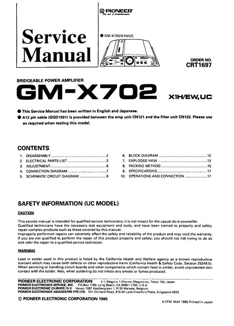 free online auto service manuals 2009 gmc yukon head up display service manual 2009 gmc yukon workshop manual free downloads gmc yukon 2007 2009 workshop