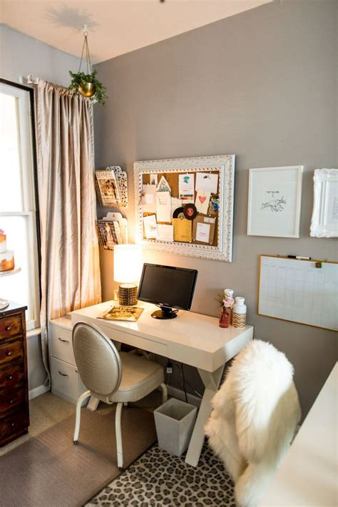 bedroom office designs 17 best ideas about small bedroom office on