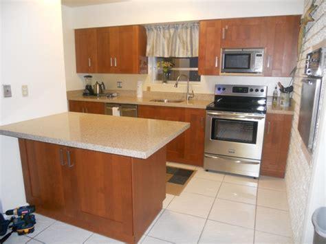 most popular ikea kitchen cabinets ikea kitchen cabinet bukit