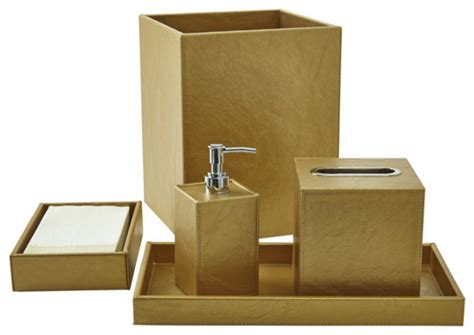 gold bathroom accessories sets gold bathroom accessories sets 28 images gold bathroom