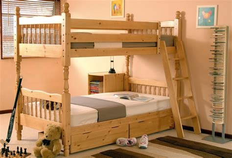 bunk bed prices wooldale bunk bed review compare prices buy
