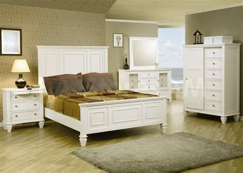 white bedroom furniture for white bedroom furniture sets for any decor inertiahome