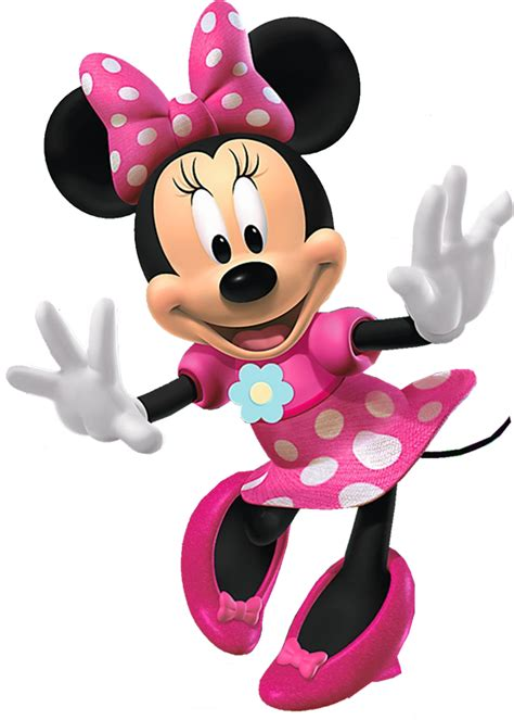 of minnie mouse minnie mouse mickey cliparts cliparting
