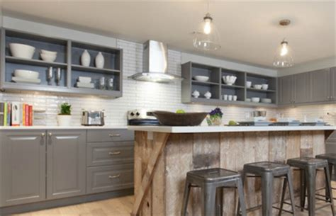 cheap kitchen updates kitchentoday how to decorate your kitchen on a budget