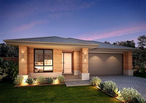 house designs australia caprice 235 home design south australia