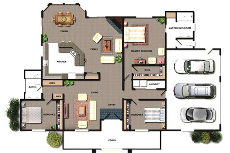 house floor plans and designs architectural design house plans home design