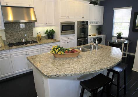 curved kitchen islands 79 custom kitchen island ideas beautiful designs designing idea