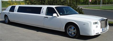 Rolls Royce Limo Rental by Rolls Royce Limo Rental Pagina
