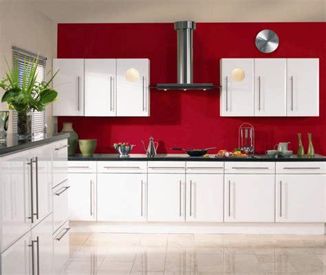 plain kitchen cabinet doors 100 100 plain kitchen cabinet doors plain decoration