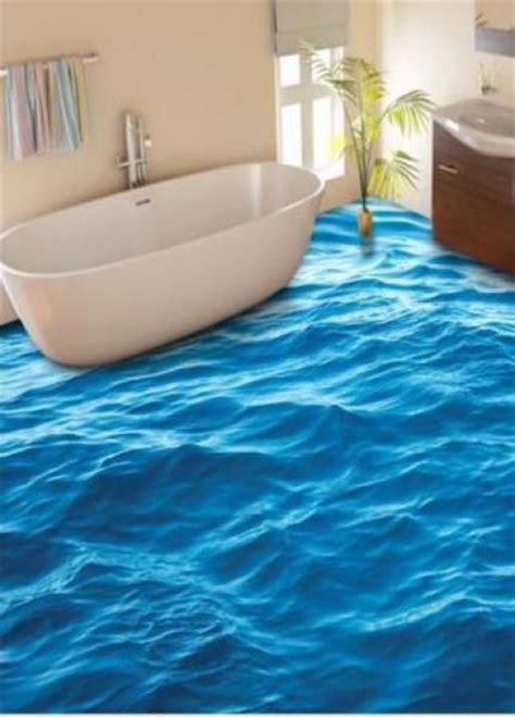 3d flooring images 1000 ideas about epoxy floor on epoxy resin
