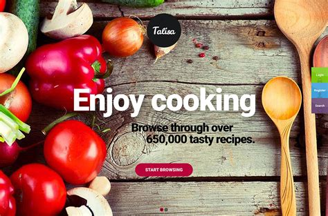foods recipes 20 awesome food themes to recipes 2017
