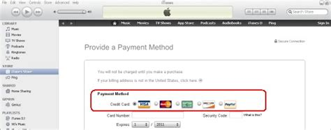 how to make apple id no credit card create an apple id without credit card